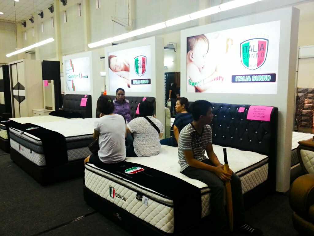Aussie Sleep Marketing Sdn Bhd Mattress Manufacturer Malaysia Mattress Exporter Malaysia